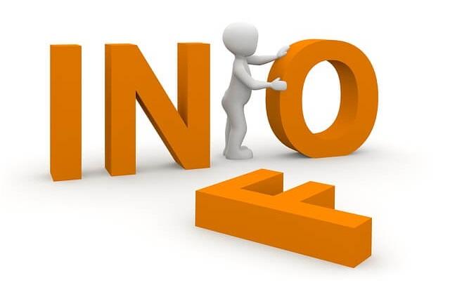info-640x640-pixabay-tinypng