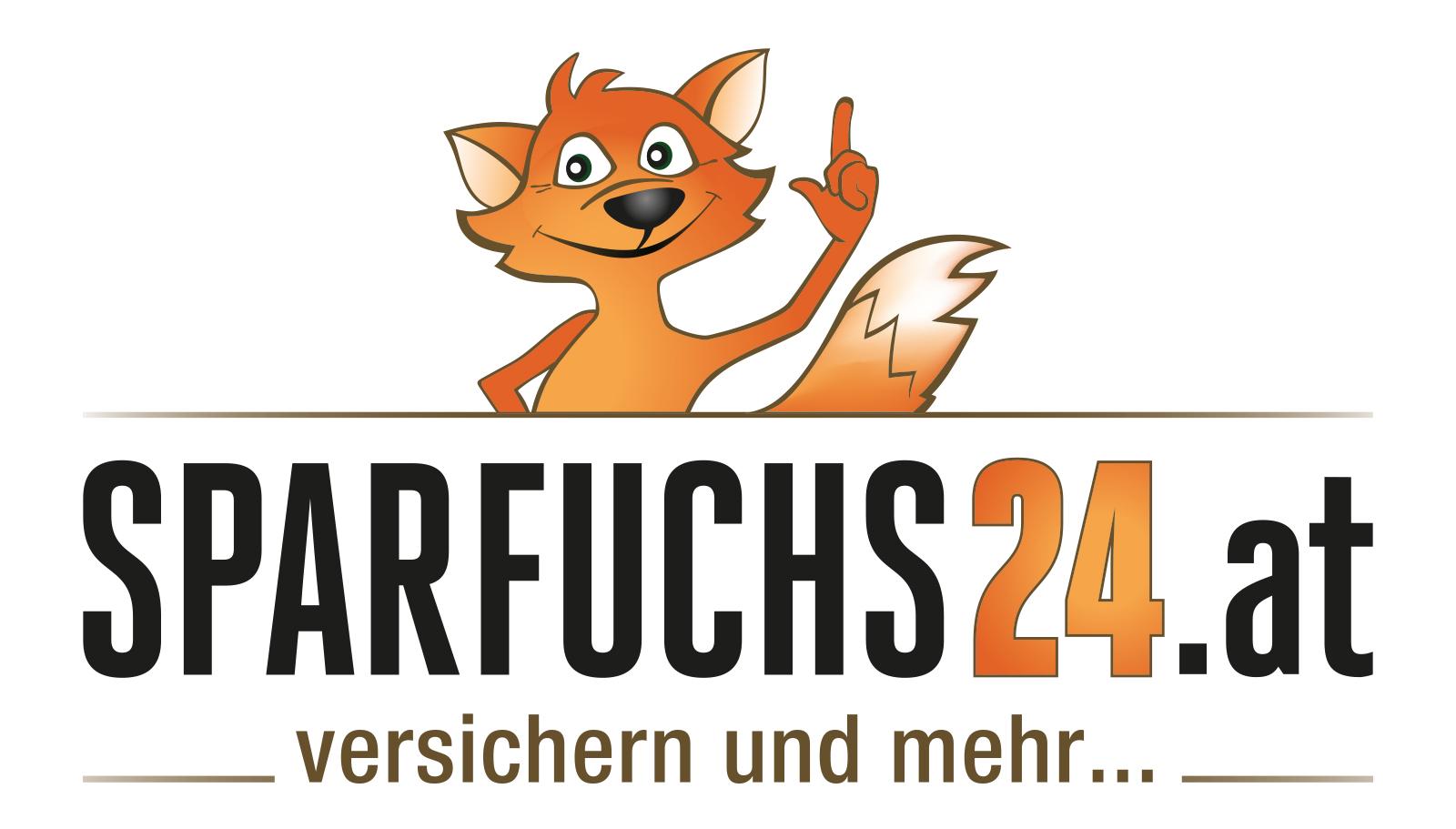 Sparfuchs_rz